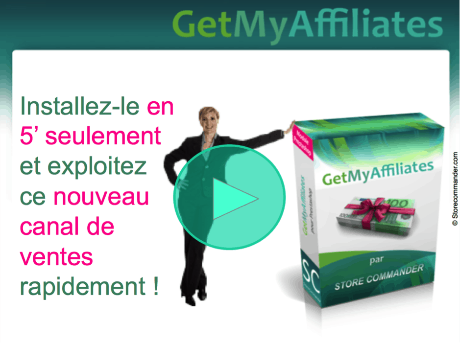 Slide%20GetMyAffiliates%20FR.png