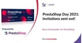 PrestaShop Day FR
