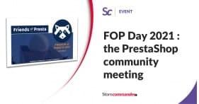 FOP Day 2021 EN