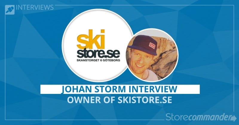 Skistore.se