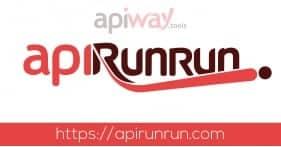 APIWAY.tools change de nom et devient… APIRunRun !