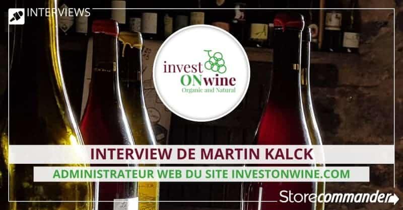 Connaissez-vous le vin biodynamique ?
