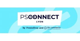 16 avril 2019 : PS Connect à Lyon