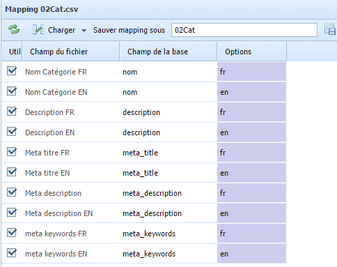 mapping_langues.PNG