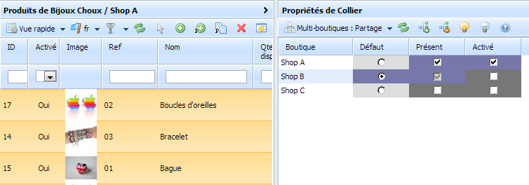 Codes_Couleurs.PNG