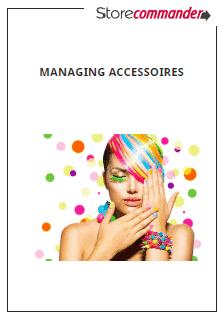 Managing Accessories