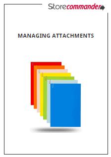 Managing Attachement