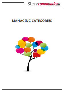 Managing Categories