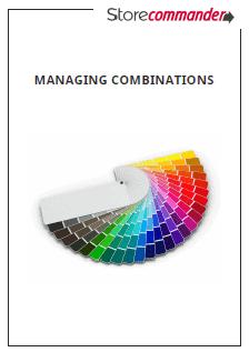 Managing Combinations