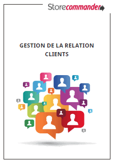 Gestion de la Relation Clients