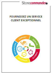 Gestion Service Clients