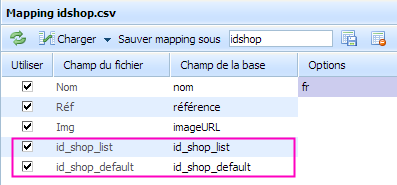 Import_id_shop_mapping.PNG