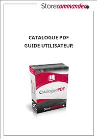 Catalogue-pdf