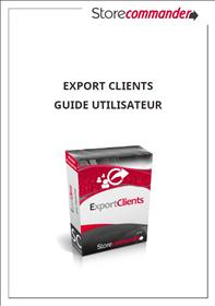 Export-Clients