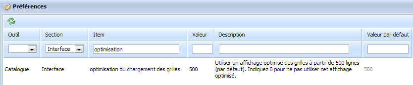 Optimisation_grilles.PNG