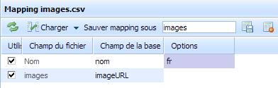 mapping_images.PNG