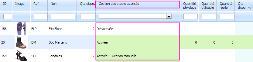 modes_gestion.PNG