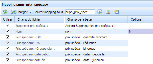 supp_prix_spec_mapping.PNG