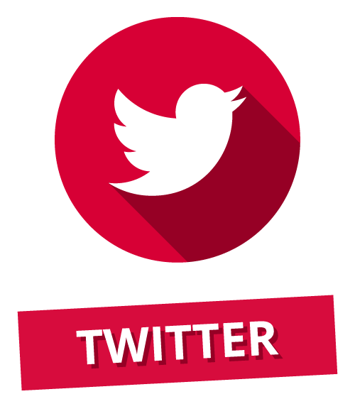 Profil Twitter - Store Commander