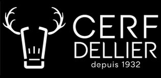 Cerf Dellier, a Store Commander customer