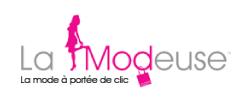 La Modeuse