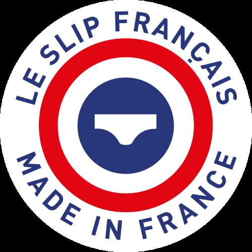 Le Slip Français, a Store Commander customer