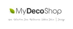 MyDécoShop