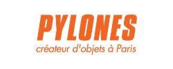 Pylones
