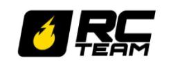 RC Team